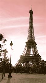 anik photography - paris portfolio