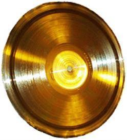 Selassie I Dubplate Dub Mix by Alpha And Omega | Music | Reggae