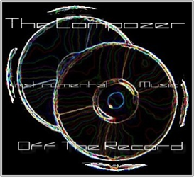 The Compozer - Off The Record