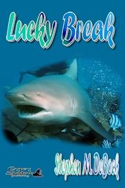 Lucky Break | eBooks | Fiction