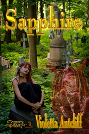Sapphire | eBooks | Fiction