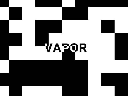 First Additional product image for - Vapor