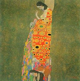 Image Photo Abandoned Hope Klimt | Photos and Images | Vintage