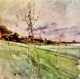 Image Photo After the storm Giovanni Boldini Impressionism European | Photos and Images | Vintage