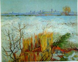 Image Photo Arles Van Gogh   Photos and Images   Vintage