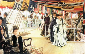 Image Photo Ball on board Tissot | Photos and Images | Vintage