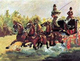 Image Photo Count Alphonse de Toulouse-Lautrec | Photos and Images | Vintage
