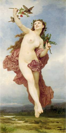 image photo day bouguereau