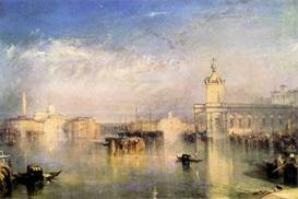 image photo dogano, san giorgio, citella from the steps of europe joseph mallord turner