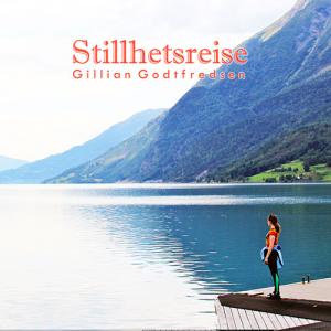 Stillhetsreise | Music | Ambient