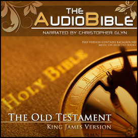 Book of Genesis | Audio Books | Religion and Spirituality