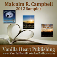 2012 Malcolm R. Campbell Sampler