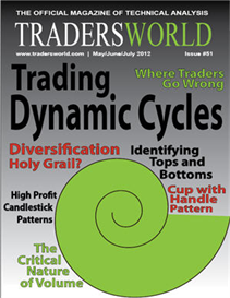 Traders World Magazine Issue 51 | eBooks | Business and Money