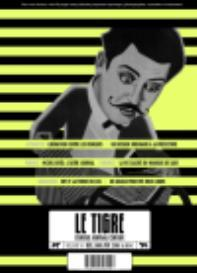 Le Tigre, volume 07 PDF | eBooks | Non-Fiction