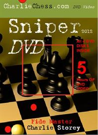 sniper dvd master pack 2012 disk 1/6