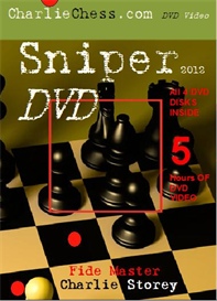 Sniper DVD Master Pack 2012 Disk 2/6 | Movies and Videos | Training