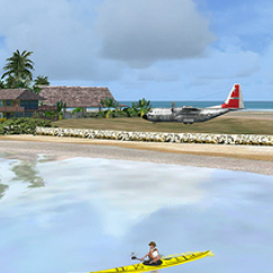 Marshall Islands | Software | Games