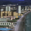 Postcard Puerto Vallarta | Software | Games