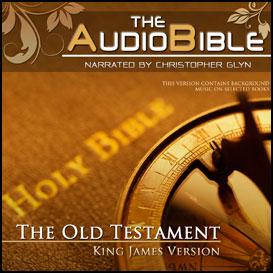 Book of Zechariah | Audio Books | Religion and Spirituality