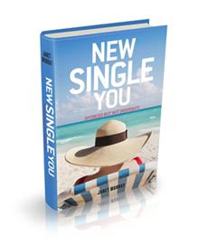 New Single You eBook | eBooks | Self Help