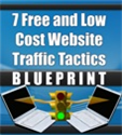 website traffic secrets for resume writers