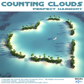 Counting Clouds - Perfect Harmony | Music | World