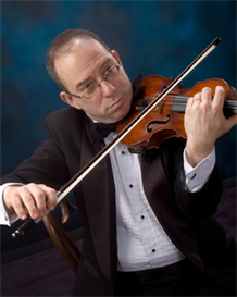 Free First 3/4 hour Violin Lesson with 1 month enrollment