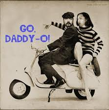 Go Daddy Oh 544 Big Band Instrumental (Big Bad Voodoo Daddies) | Music | Jazz