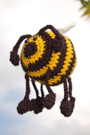 barnabee