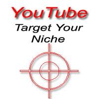 YouTube for Business - Marketing by Video made easy
