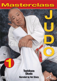 MASTERCLASS JUDO VOL-1 Video Download | Movies and Videos | Training