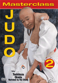 MASTERCLASS JUDO VOL-2 Video Download | Movies and Videos | Training