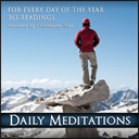 Daily Meditations 7 | Audio Books | Religion and Spirituality