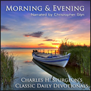 Morning and Evening 2 | Audio Books | Religion and Spirituality