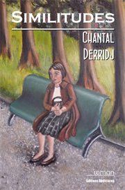 Similitudes - par Chantal Derridj | eBooks | Fiction