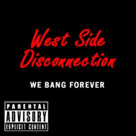 west side disconnection