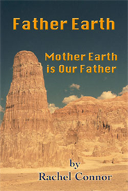 father earth - mother earth is our father