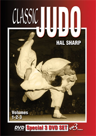 Classic Judo-Vol-2 Video Download | Movies and Videos | Training