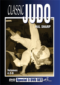 Classic Judo Vol-6 Video Download | Movies and Videos | Training
