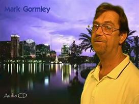 stars - mark gormley