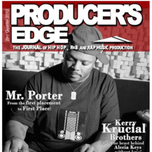 First Additional product image for - Issue  10 Mr Porter XC Subscribers Package