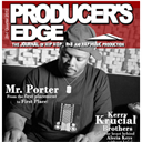 Issue  10 Mr Porter XC Subscribers Package | Music | Soundbanks