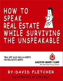 how to speak real estate