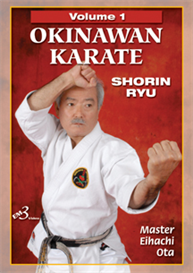 OKINAWAN KARATE Vol-1 Video Download | Movies and Videos | Training
