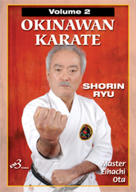 OKINAWAN KARATE Vol-2 Video Download | Movies and Videos | Training