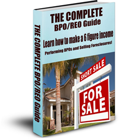 the complete bpo/reo guide