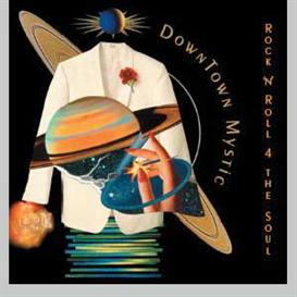 brian jones song download by downtown mystic at californiafolkrock.com