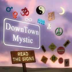 song download i cant let go by downtown mystic from folk rock podcast