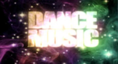 First Additional product image for - Dope Dance Night Wide
