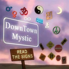 song download a way to know by downtown mystic from folk rock podcas